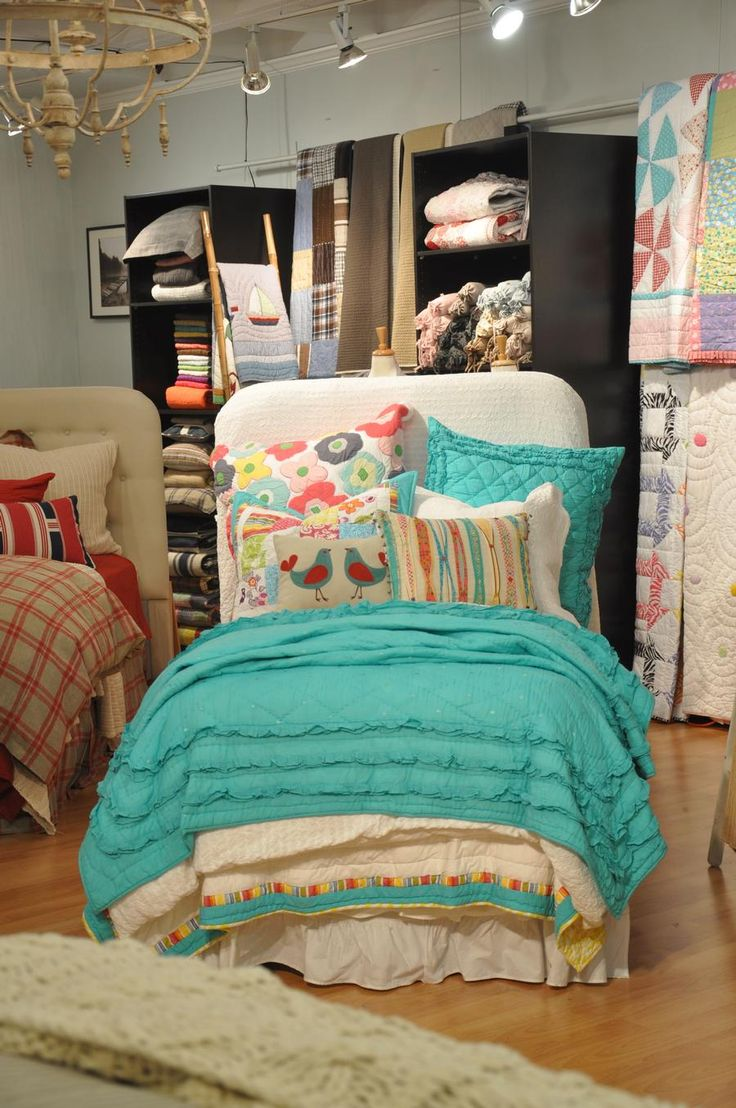 1000 images about kid s room on pinterest pottery barn for Rooms to go kids atlanta