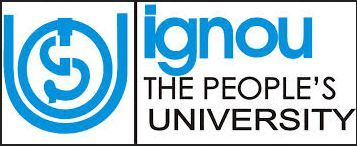 IGNOU Result 2015 IGNOU Result 2015-Indira Gandhi National Open University (IGNOU) every year conduct so many various exams like BA,B.Com,B.Sc,MA,MBA,M.Ed etc. In year 2014-15 IGNOU also conduct all the exam and now going to declare the IGNOU Result 2015. Every year a huge number of students done Graduation & Post Graduation from IGNOU. This year …