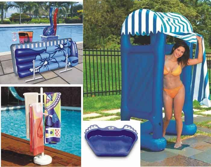 towel holder for pool area outdoor pool towel rack pool wall fountain flower
