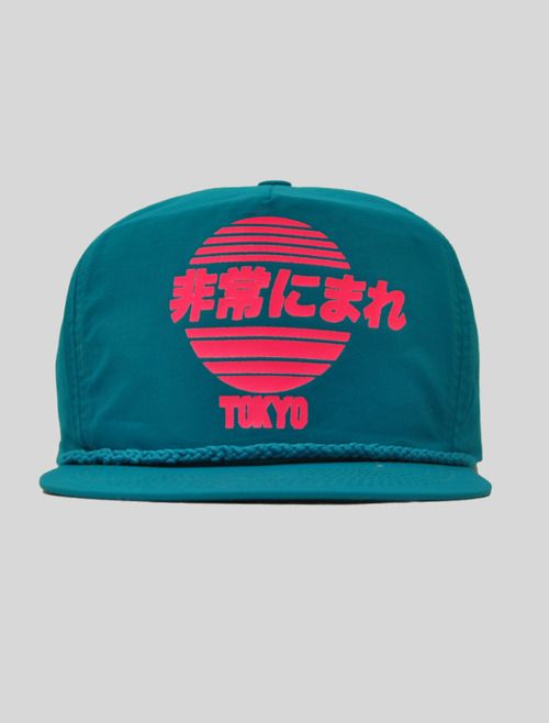 vintagexlife:  Tokyo Snapback: Tokyo Snapback, Clothing, Fh Cap, Bath Cap, Beautiful Accessories,  Swim Cap, Fashion Photography, Men Wear, Beech Fashion