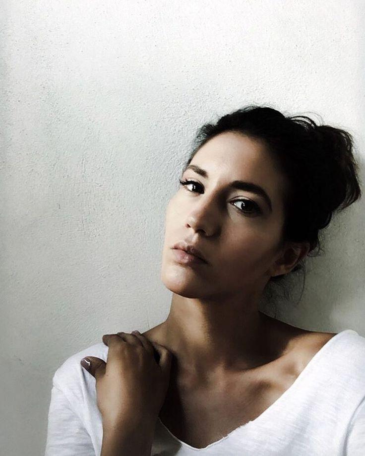 Eleni Vaitsou ✅ Greek Actress