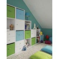 Aménagement décoratif Multikaz 32 chambre d'enfant | Leroy Merlin