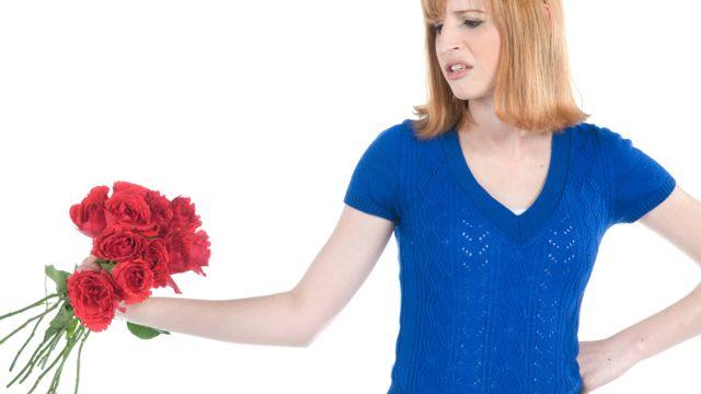 6 dating mistakes yahoo Vordingborg