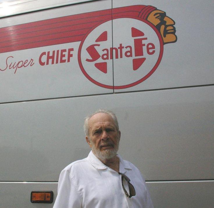 2006 2008 MCI J4500 Merle Haggards Super Chief Tour Bus | eBay
