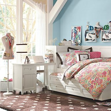 17 Best Images About Julia 39 S Bedroom On Pinterest Pink Chairs Teenage Bedrooms And Pop Of Color