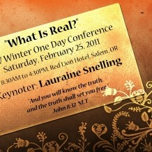 I'm so excited for this Saturday's Conference. Any other Oregon Writers out there? Re-pin and spread the word!