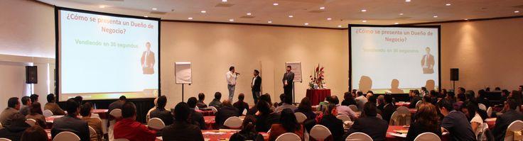 ¡Descubre cómo incrementar tus Ventas y Utilidades!  Te esperamos en León, Guanajuato el próximo jueves 13 de marzo, en el Hotel Hotsson.  Conoce más acerca del Entrenamiento: www.coachlatinoamerica.com