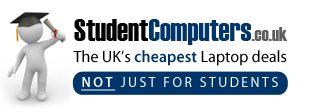 Laptop Computers | Laptops | Cheap Laptops | Refurbished Laptops