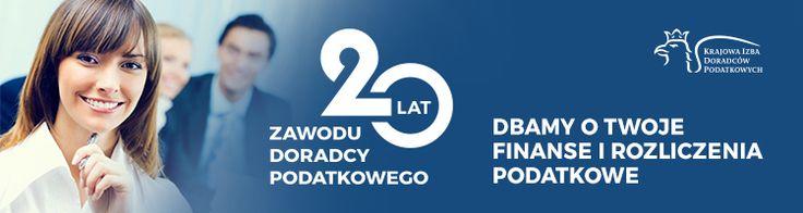 Dora - Biuro Rachunkowe Łódź, Biura Rachunkowe Łódź