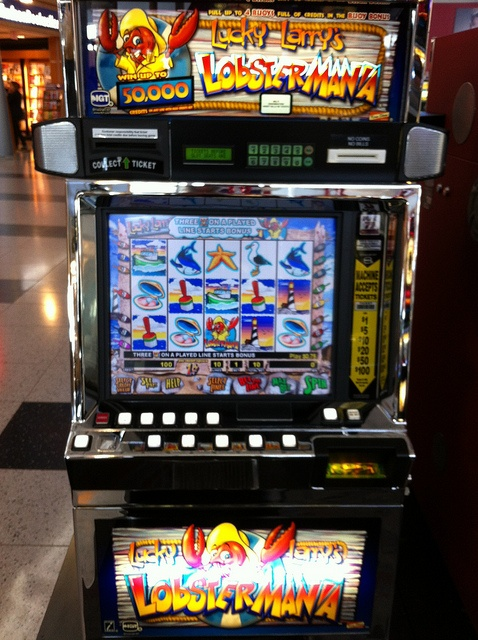 31 Best Images About Slot Machines On Pinterest New York