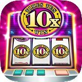 Viva Vegas Slots Free Slots Games - Las Vegas Slot Machines with Progressive Jackpots and Real Free Casino Slots for Kindle - These Free Casino Games are Cash Classic Slots with Freespin and Old Vegas Slots with Bonus Rounds