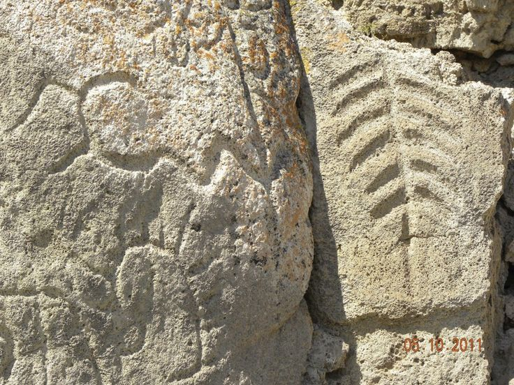 dating north americas oldest petroglyphs Radiocarbon dating of soil deposits covering petroglyph panels (loendorf 2008:  30-43)  loendorf l, old petroglyphs on the north american high plains.
