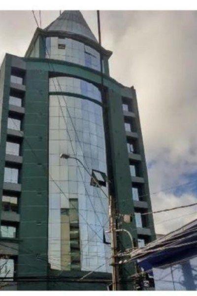 Arriendo excelente oficina en centro de concepción - INMUEBLES-Oficinas-Biobío, CLP250.000 - http://elarriendo.cl/oficinas/arriendo-excelente-oficina-en-centro-de-concepcion.html