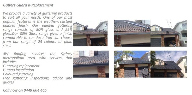 At hitek roofing we are well experienced in offering the