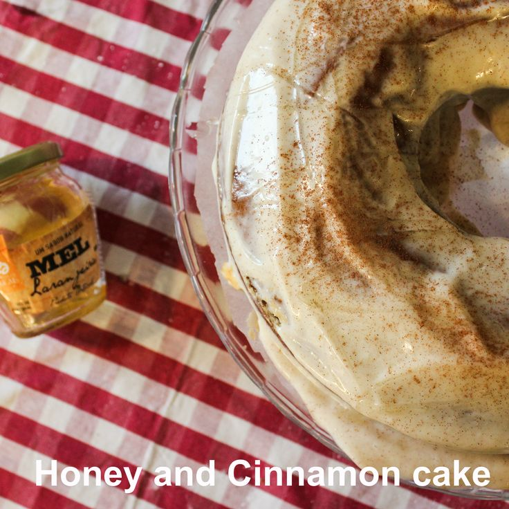 https://www.goodstuffood.com/pages/honey-and-cinnamon-cake-with-honey-creme-fraiche-icing