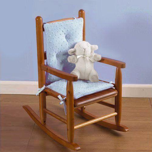 kids rocking chairs rocking chair cushions childs rocking chair chair ...
