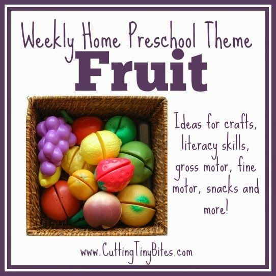 Best Home Preschool Ideas On Pinterest Preschool At Home