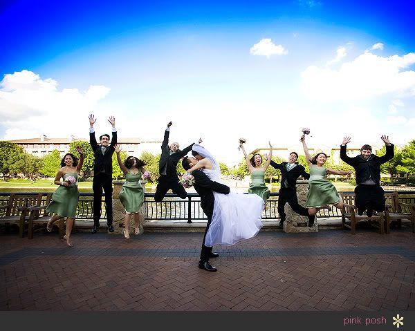 Wedding party poses image by pinkposhphotography on Photobucket