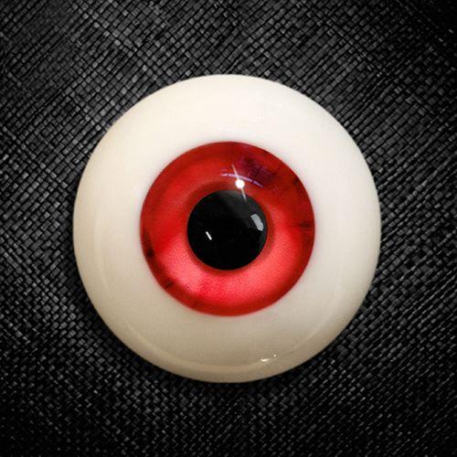 CAPa-003 - 20mm|DOLKSTATION - Ball Jointed Dolls Shop - Shop of BJD Dolls