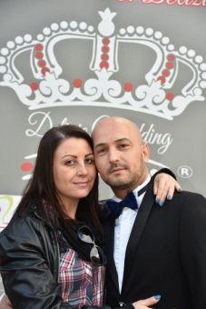 delizie wedding