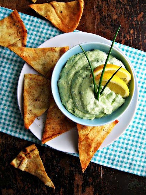 17 meilleures id es propos de trempettes au fromage for Congeler du pain frais