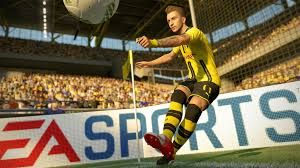 FIFA 17 PC GAME FREE DOWNLOAD        FIFA 17 PC Gameis anassociation football simulation video game which is developed and published by Electronic Arts. FIFA 17 PC Game is a sports video game which is released in September 2016. This remarkable sports video game has both single-player and multiplayer mood.   #Ball Games Free Download For PC Full #Fifa football games free download for pc #Football Games free download for pc #Full games free download for pc #Games