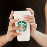 Starbucks Calorie Hacks Straight From the Baristas