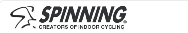 Spinning Training tips | from set up bike, routines, etc,  to choosing the right shoes | simply love this site and their facebook page always find the latest on spinning work out http://www.spinning.com/en/training_tips (see comment also)