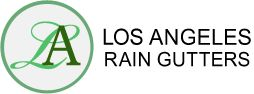 Contact Rain Gutters Contact Us Address: 1615 Westwood Blvd. #201, Los Angeles, CA 90024. Phone: +310-409-4105 Email: info@raingutterla.com. http://raingutterla.com/contact/