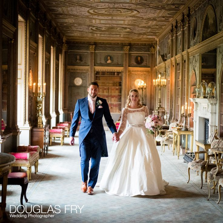 asian wedding photography east midlands%0A Wedding photography by Douglas Fry at Syon Park and Syon House  This is a  truly magnificent venue  with the house  gardens and Orangery providing a