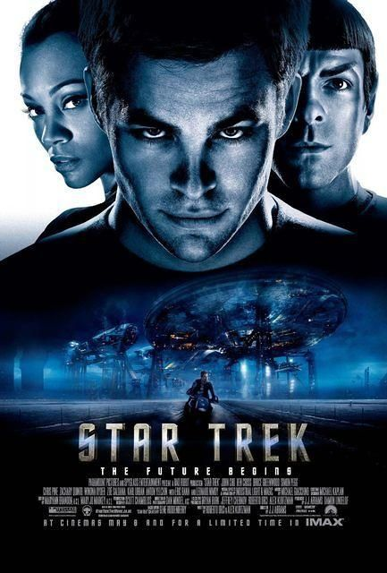 Star Trek (2009) WATCH FREE ONLINE HD 1080 AND DOWNLOAD NOW