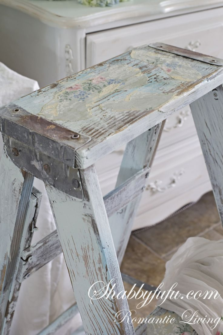 best shabby chic images on pinterest chest of drawers home