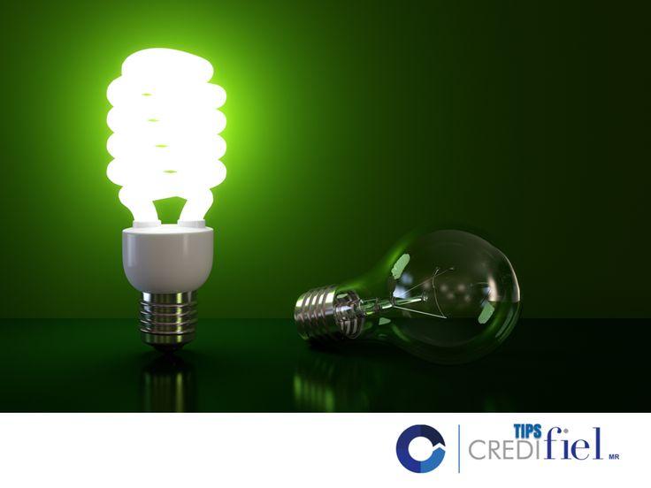 M s de 25 ideas incre bles sobre maneras de ahorrar agua - Maneras de ahorrar energia ...