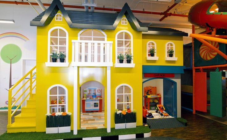 Ihram Kids For Sale Dubai: Kiddies Cafe Kiddies Cafe JLT Dubai UAE