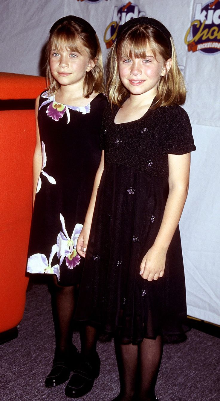 159 best young olsen twins 90s idols images on pinterest | olsen