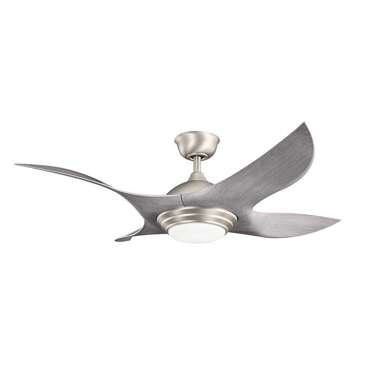 12 best ceiling fans images on pinterest ceilings fan Unique outdoor ceiling fans