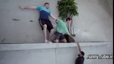 This Is Just Funny Illusion - https://funnytube.in/this-is-just-funny-illusion/