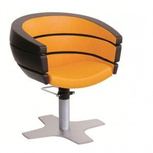 7 best Salon Styling Chairs images on Pinterest Salon styling