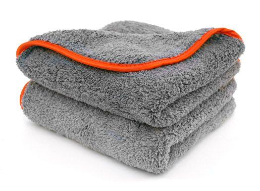 Chinchilla Buffing Cloth Combo, microfiber buffing towels, micro fiber