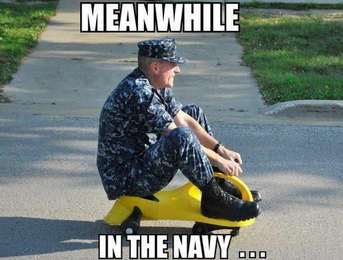 47c5e8d0ec9a576088c6669d12d55895 funny army funny military 13 best budget cut memes images on pinterest army girlfriend,Funny Airplane Memes Budget Cuts