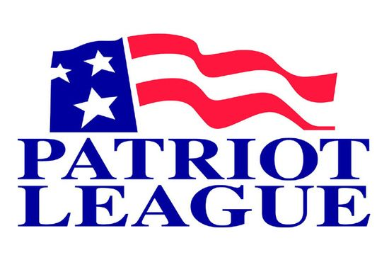 Patriot League  Conference