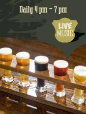 Hilton Head Brewing Company | Hilton Head Restaurant & Bar