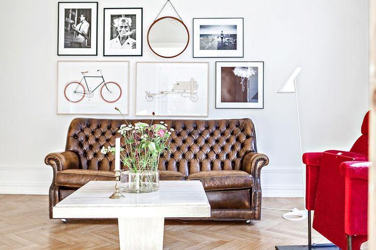 home-office-scandinavian-Southwestern-Desc-Kneeling-Chair-Transparent-Novelty-Bookcases-Maple-Faux-Leather-Filing-Cabinets-Stackable-Banker-Desk-Lamps-Bookends.jpg (1170×780)