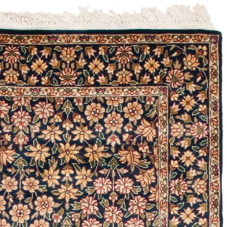Royal Border Oriental Rug By Rug Culture: Best 25+ Ancient Persia Ideas On Pinterest