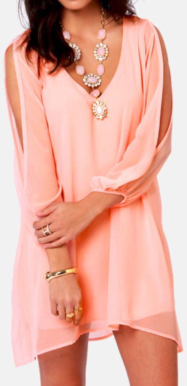 best Envogue images on Pinterest Clothes Fashion dresses and
