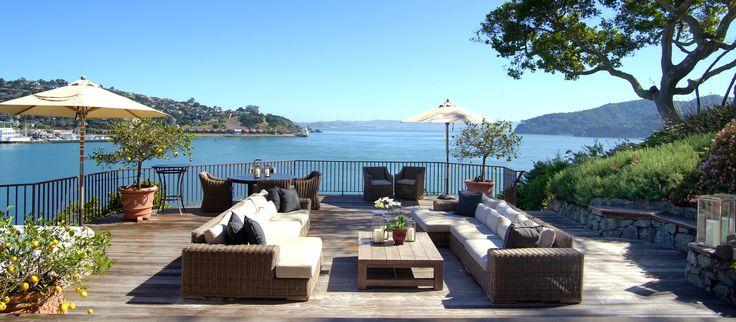 waterfront estate - Google Search