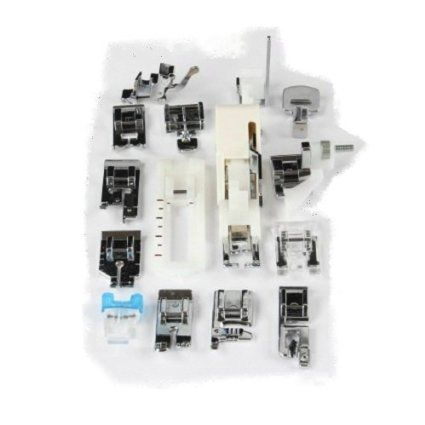 Más de 25 ideas increíbles sobre Aeg nähmaschine en Pinterest - silver crest k chenmaschine