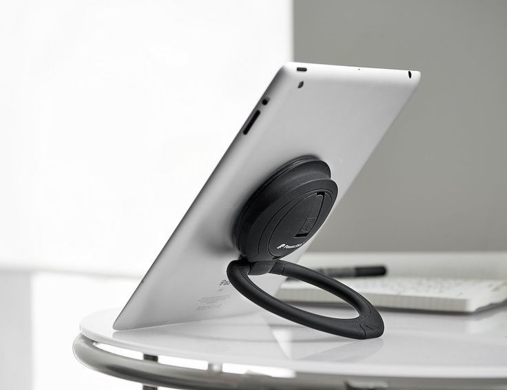 SpinPadGrip the #TabletStand http://thegadgetflow.com/portfolio/spinpadgrip-the-tablet-stand/?utm_content=buffer68de0&utm_medium=pinterest&utm_source=pinterest.com&utm_campaign=buffer Comfortable for handling your tablets on the go!