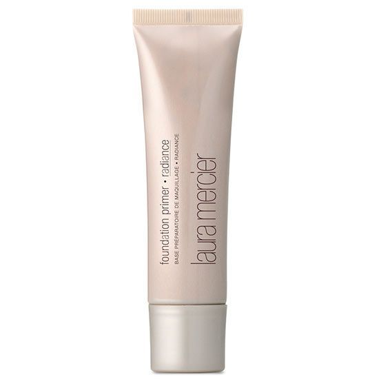 Get the best makeup to minimize fine lines and wrinkles on your face as well as moisturize your skin to keep it looking younger. We have the best makeup products from your favorite brands, including Covergirl and Bobbi Brown, that work best on women over 50.