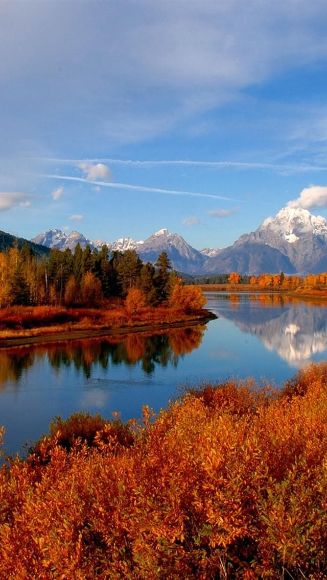 45 Best American Wilderness Images On Pinterest